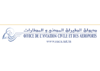 L'Office de l'aviation civile et des aéroports